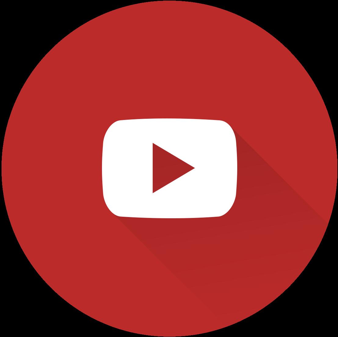 youtube.com/giovanamaimoni